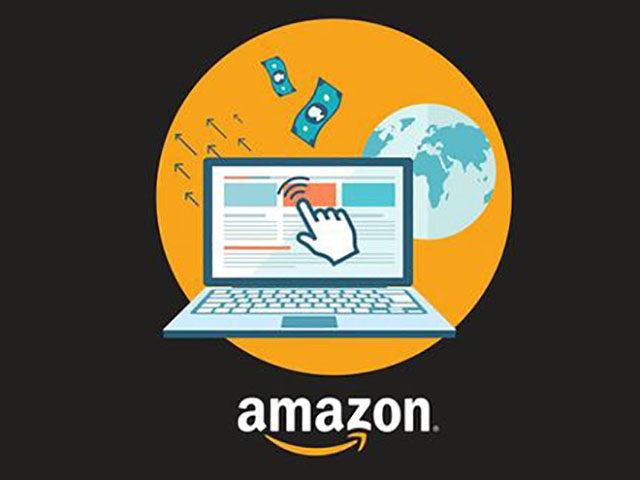 不想购买亚马逊品牌广告,如何实现销量翻倍