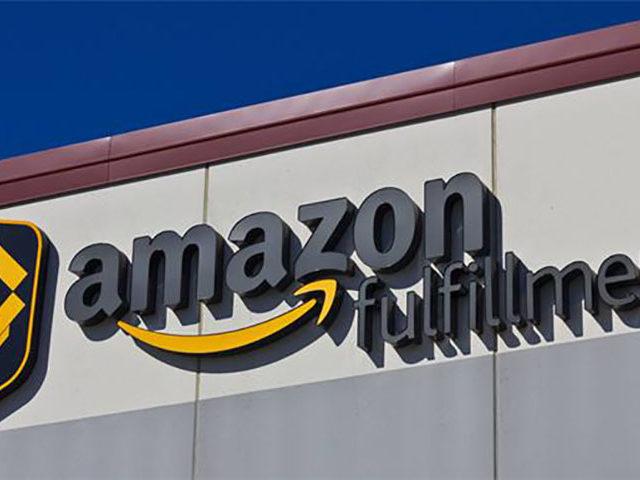 亚马逊一片红海之下,出海电商如何实现精准营销及品牌建设
