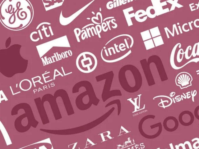 为何中国品牌难以打入美国主流市场? 从职业产品经理 和数据分析的角度去判断一款产品的重要性