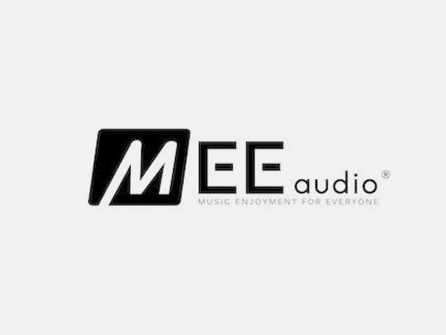 【案例】MEE-audio 为例品牌解析