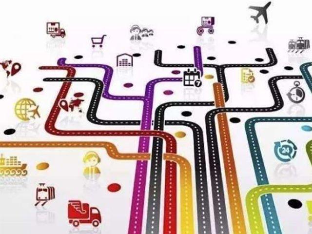 FBA/海外仓/自发货三大跨境电商物流模式的销售渠道优化与整体供应链解决方案详解