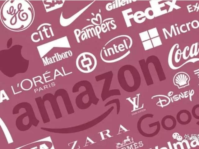 为何中国品牌难以打入美国主流市场?