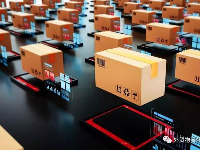 跨境电商带动中国外贸发展:如何做好:线上线下的结合,制造业升级,品牌出海和发展?
